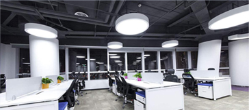 什么是LED橱柜灯呢?