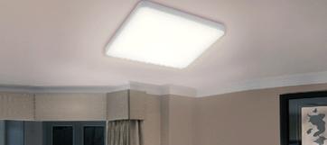 LED亮化灯具厂家的灯具主要的用法是什么