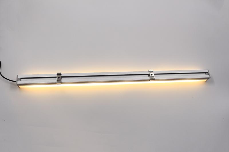 家用led灯条