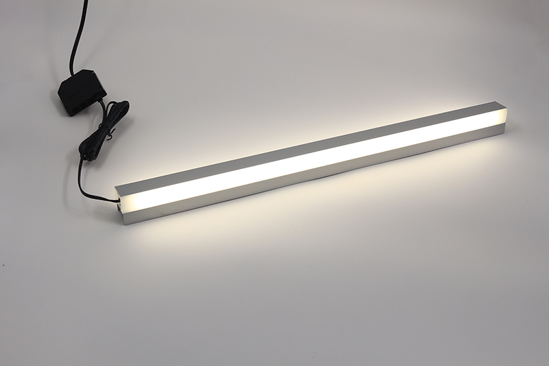 M-A2819 LED灯条 酒柜灯