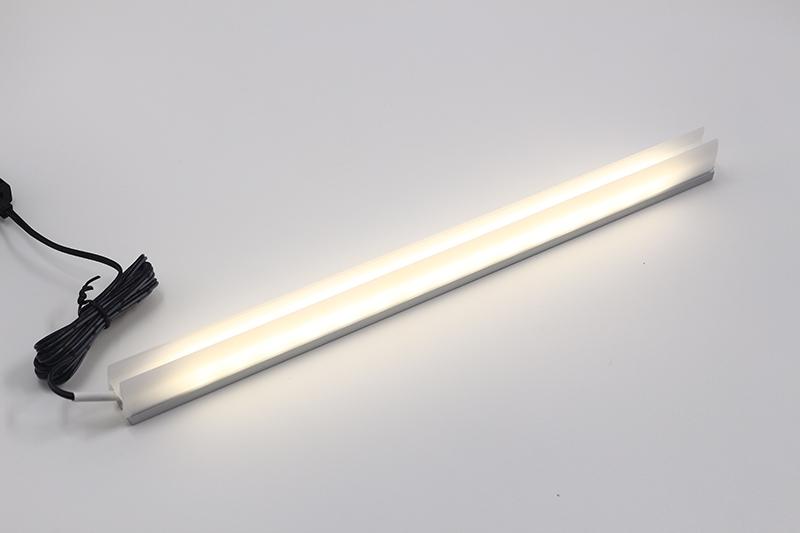M-A1611 led灯条