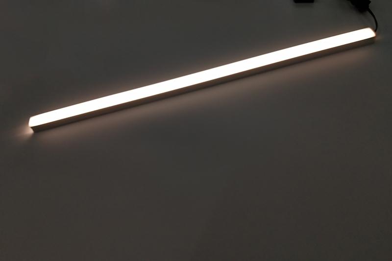 M-A1613  灯条
