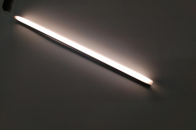 M-A1511  灯条
