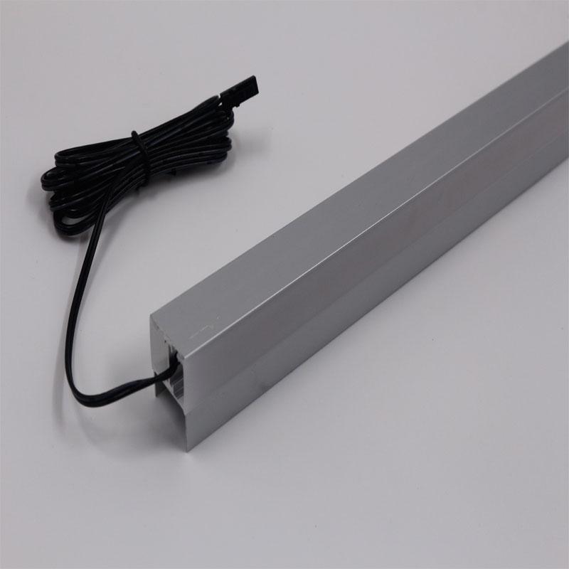 18厘层板灯  led灯条