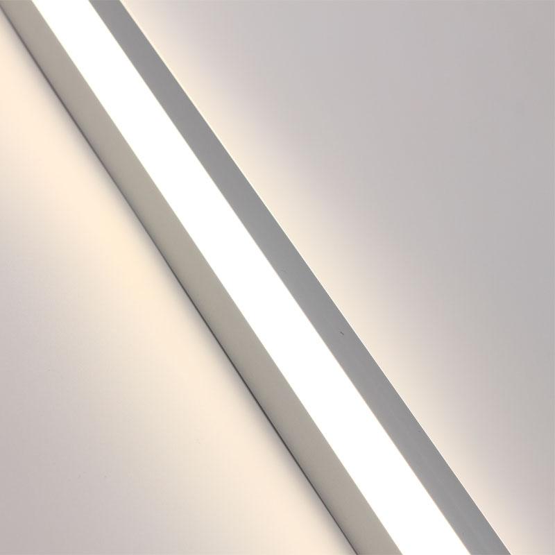 超溥线条灯条