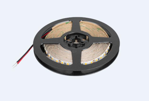 led灯带的应用范围